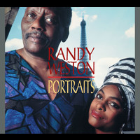 Randy Weston - Portraits