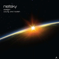 Netsky - Starlight