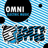 Omni - Electric Music
