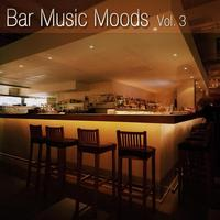 Atlantic Five Jazz Band - Bar Music Moods, Vol. 3