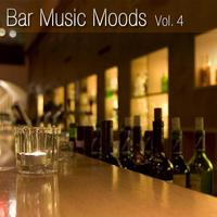 Atlantic Five Jazz Band - Bar Music Moods Vol. 4
