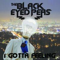 The Black Eyed Peas - I Gotta Feeling (International Version)