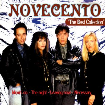 Novecento - The Best Collection