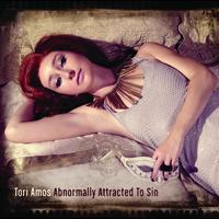 Tori Amos - Maybe California (Album Version)