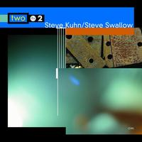 Steve Kuhn - Two By Two