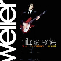 Paul Weller - Hit Parade (International Version)
