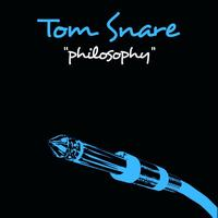 Tom Snare - Philosophy (Steve Watt Radio Edit)