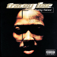 Tracey Lee - Many Facez (Explicit)