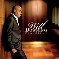 Will Downing - Classique (Digital PDF Booklet)