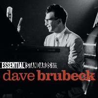 Dave Brubeck - Essential Standards (eBooklet)