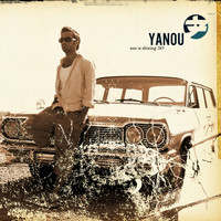 Yanou - Sun Is Shining 2k9