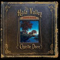 Charlie Dore - The Hula Valley Songbook