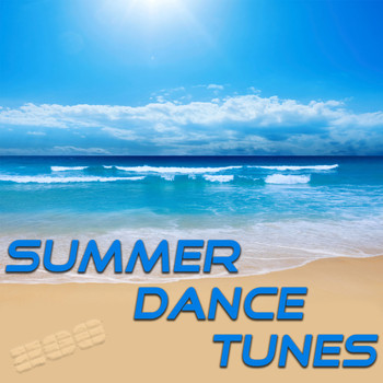Various Artists - Summer Dance Tunes