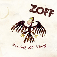 Zoff - Kein Geld, kein Money
