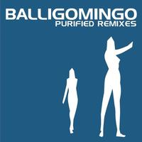Balligomingo - Purify Remixes