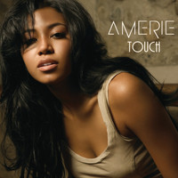 Amerie - Touch  (featuring T.I.) (4 Pack)