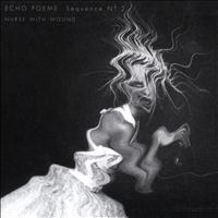 Nurse With Wound - Echo Poeme: Sequence No. 2