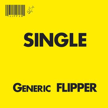 Flipper - Sex Bomb (Digital Download)