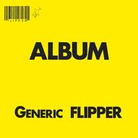 Flipper - Generic Flipper (Digital Download)