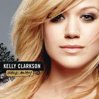 Kelly Clarkson - Dance Vault Mixes - Walk Away (2)