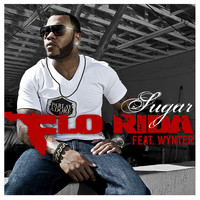 Flo Rida - Sugar (feat. Wynter)