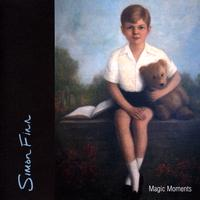 Simon Finn - Magic Moments