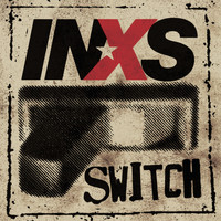 INXS - Devil's Party (Slick Mix)