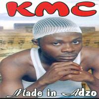 KMC - Made In Adzo