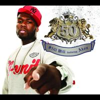 50 Cent - Still Will (Edited Version; International Version)