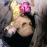 Antony & The Johnsons - Aeon/Crazy In Love
