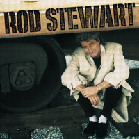 Rod Stewart - Rod Stewart / Every Beat of My Heart (Expanded Edition)