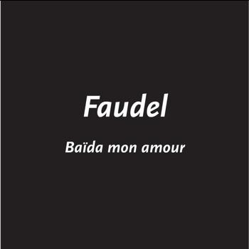 baida mon amour faudel mp3