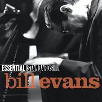 Bill Evans - Essential Standards (eBooklet)
