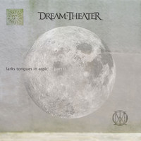 Dream Theater - Larks Tongues In Aspic Pt. 2