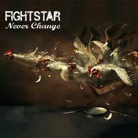 Fightstar - Never Change