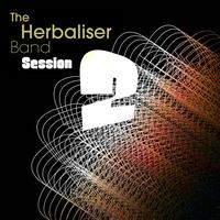 The Herbaliser - The Herbaliser Band - Session 2