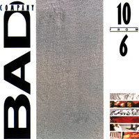 Bad Company - 10 from 6 (2009 Remaster)