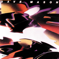 Dave Mason - The Very Best Of Dave Mason
