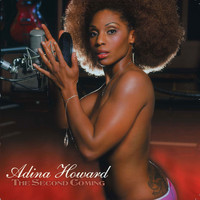 Adina Howard - The Second Coming