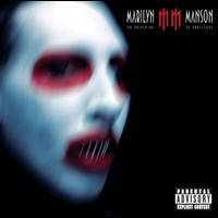 Marilyn Manson - The Golden Age Of Grotesque (Explicit Version)