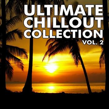 Various Artists - Ultimate Chillout Collection Vol.2