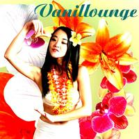 Vanillounge - Mambo Mania - The Very Best Of