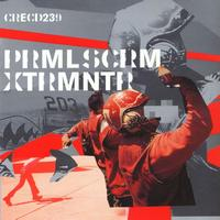 Primal Scream - XTRMNTR (Explicit)