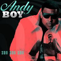 Andy Boy - SON SON SON