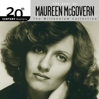 Maureen McGovern - Best Of/20th Century
