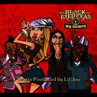 The Black Eyed Peas - My Humps (Remix Produced by Lil Jon)