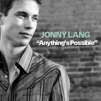 Jonny Lang - Anything's Possible