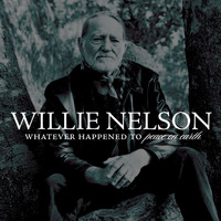 Willie Nelson - Whatever Happened To Peace On Earth
