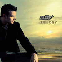 ATB - Trilogy - Basic