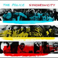 The Police - Synchronicity (Remastered)